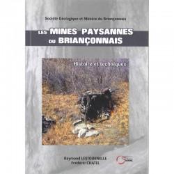 Les Mines paysannes du...