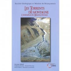 Les Torrents de montagne,...