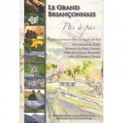 Le Grand Briançonnais, Pas...