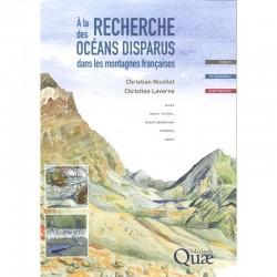 À la recherche des océans...