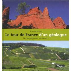 Le tour de France d'un...