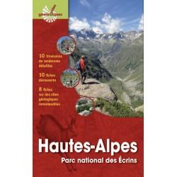 Guide géologique des...